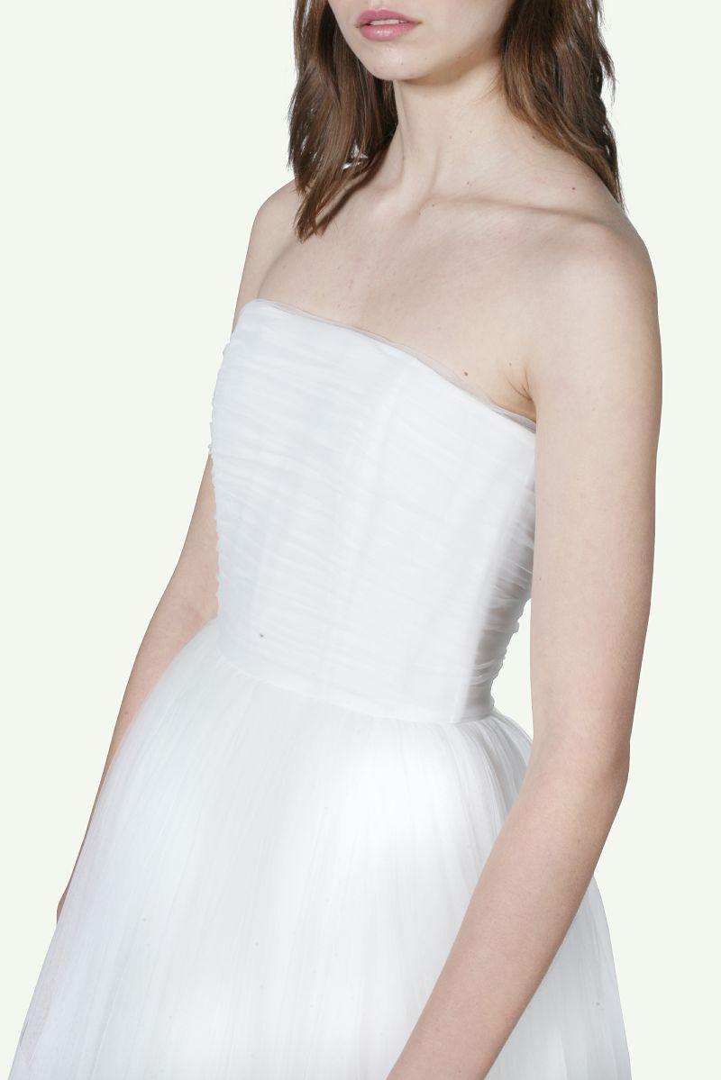 Haljina Chloe