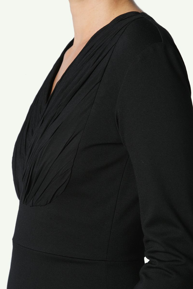Haljina Natalya