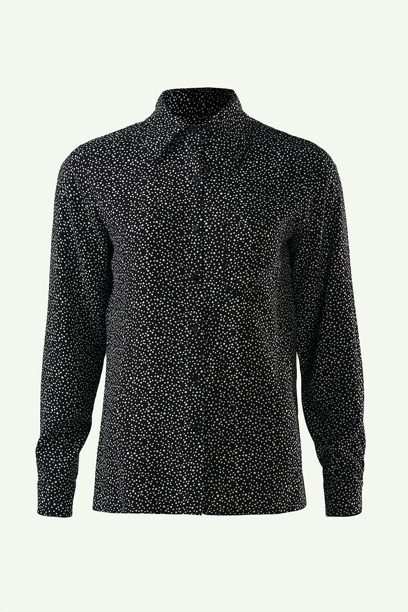 Košulja Rafaela