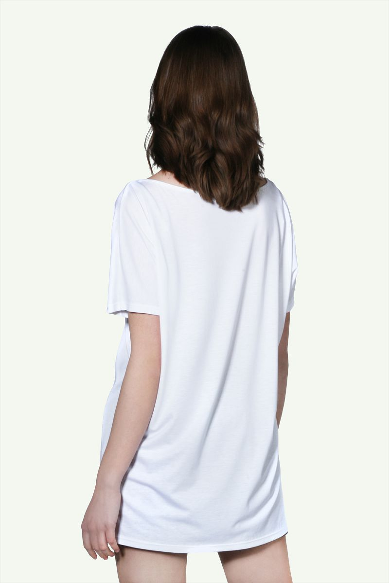 Majica Capri