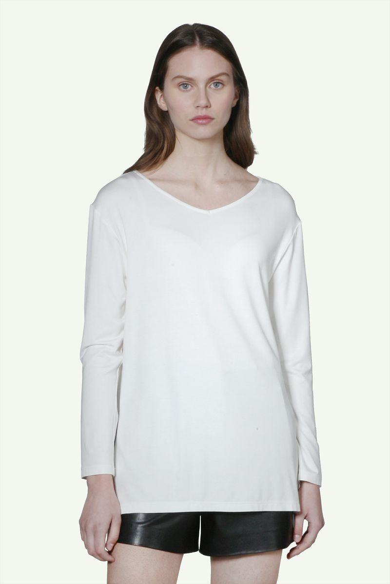 Majica Carina