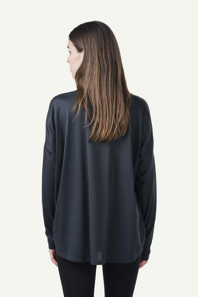Majica Cosette