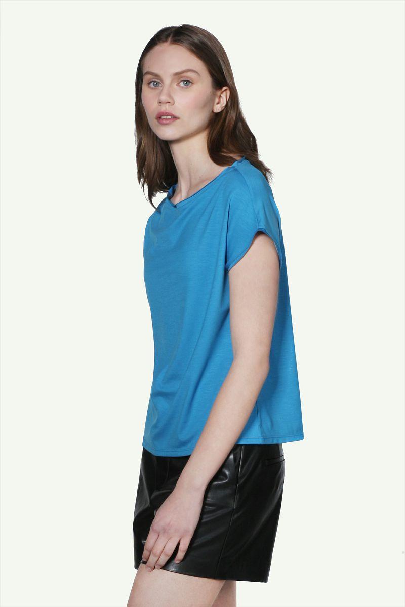 Majica Tisija