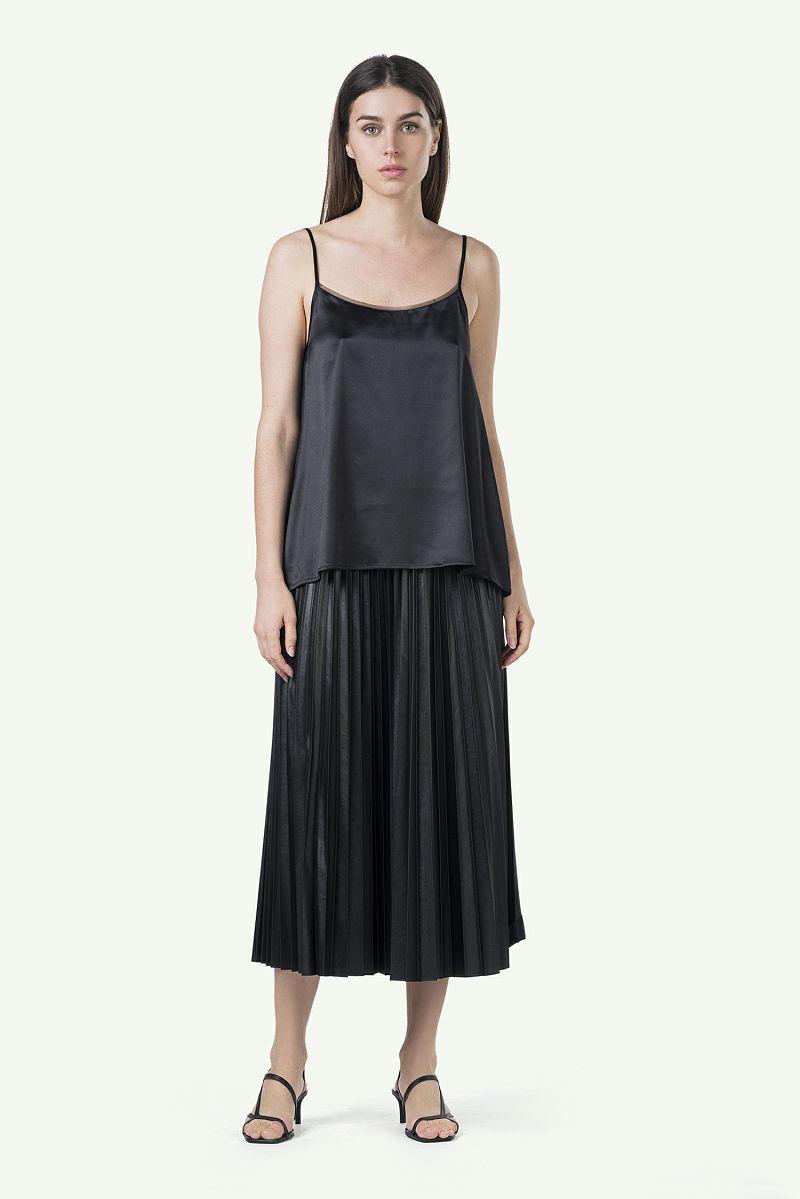 Suknja Abby