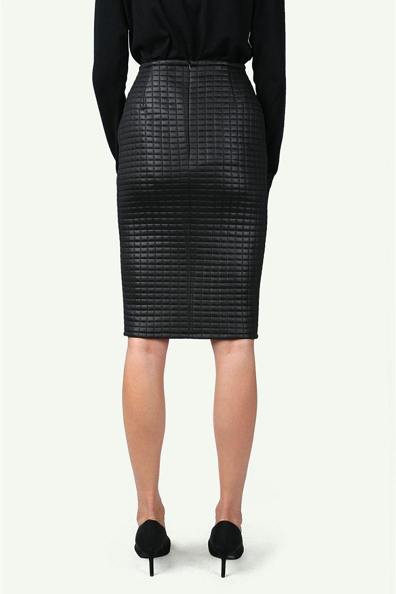 Suknja Bella