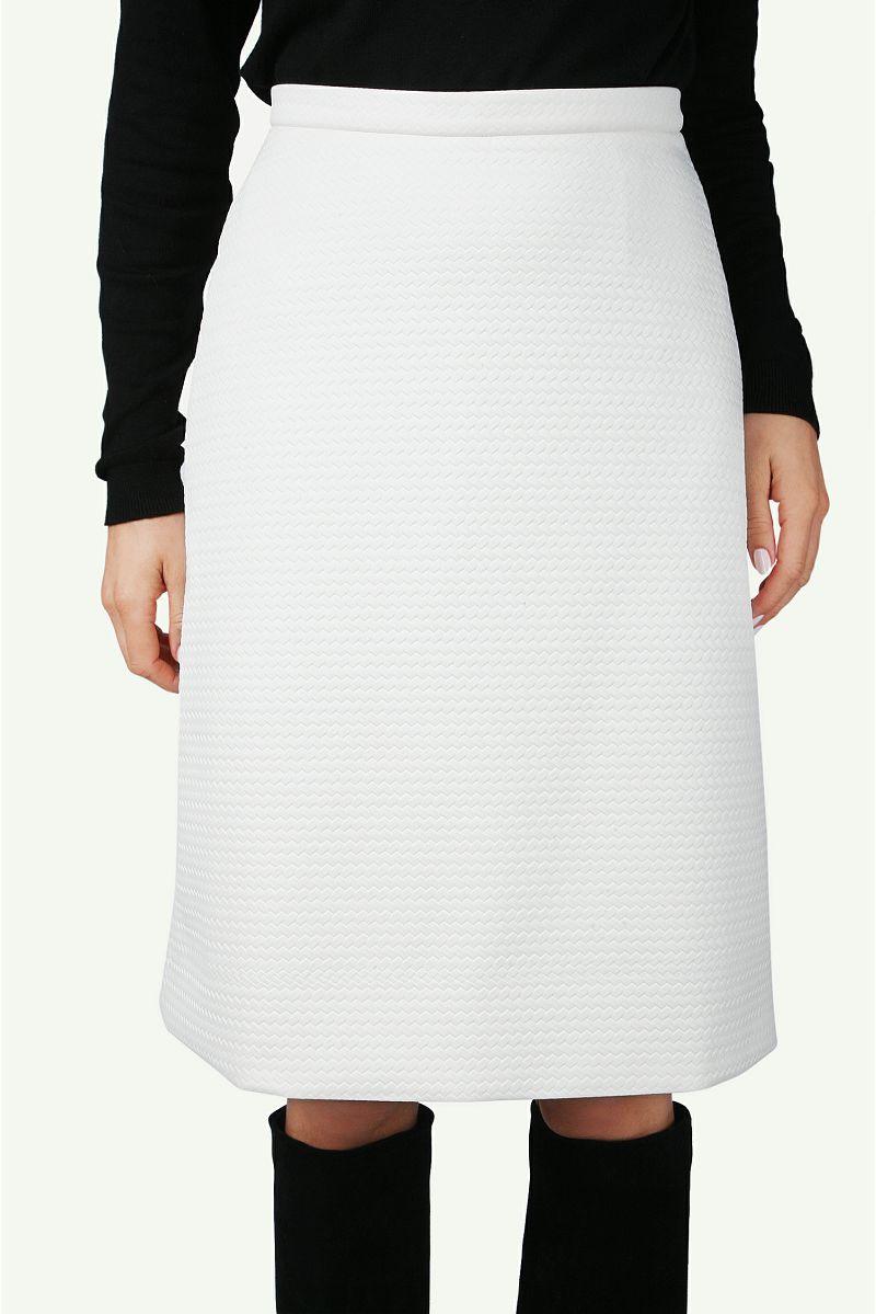 Suknja Blanka