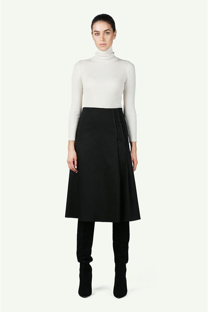 Suknja Bogota