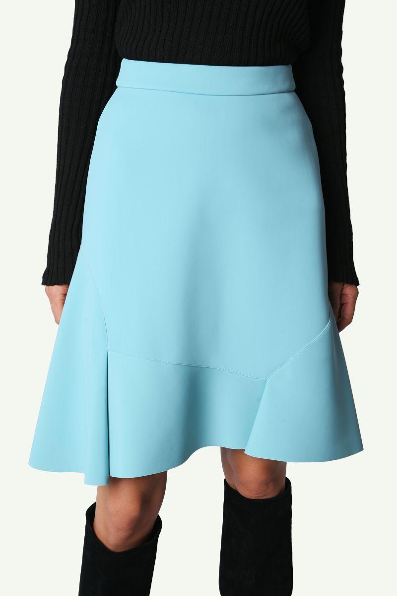 Suknja Candice