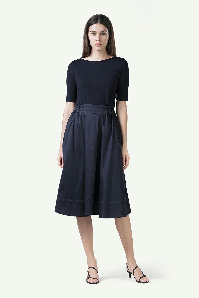 Suknja Dylan