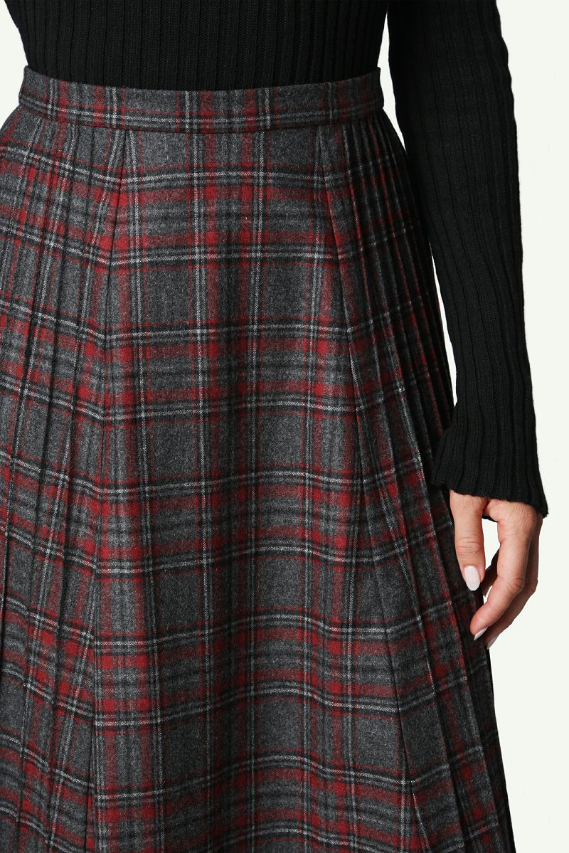 Suknja Jelena