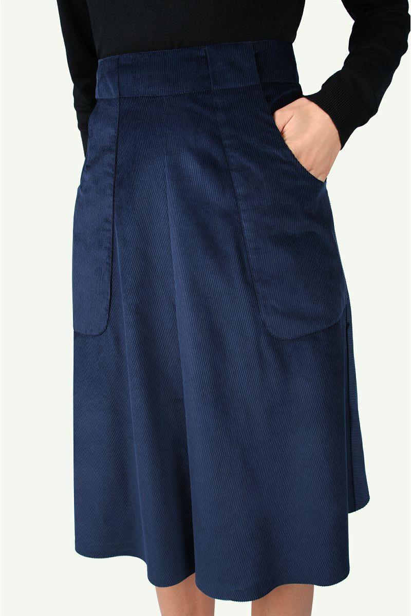 Suknja Lada