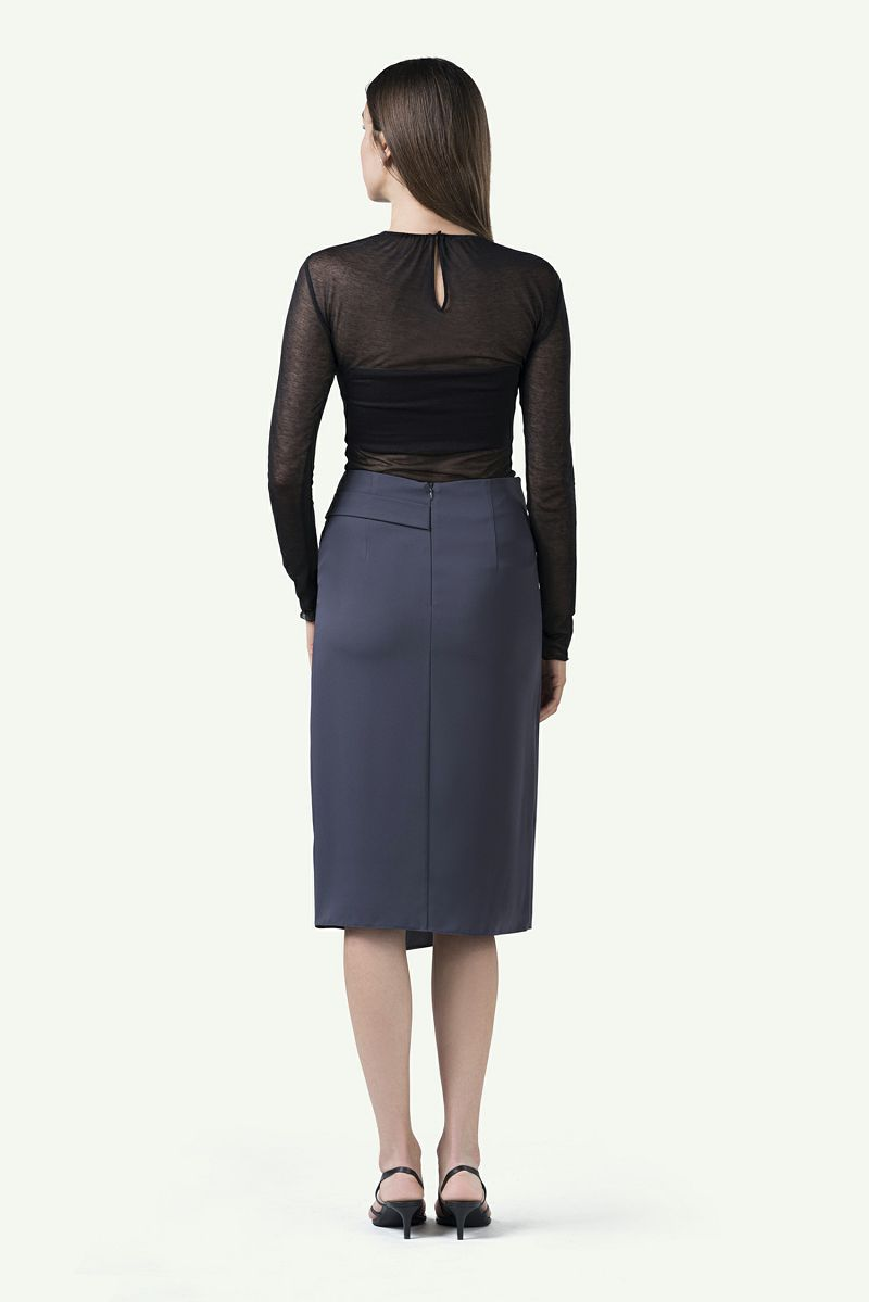 Suknja Ramona